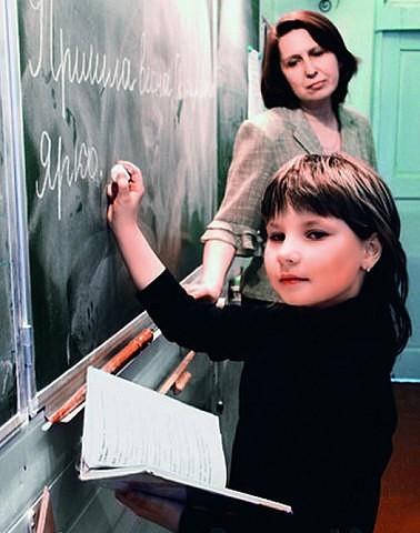"""Саша Ершова, спасшая 3-летнюю девочку в """"Трансваале"""""""