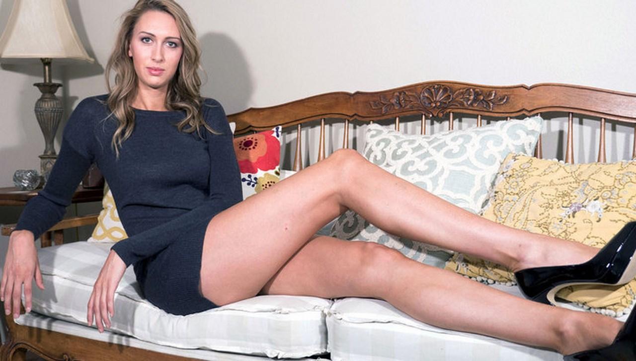Фото моделей длинные ноги 15 фотография