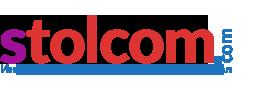 stolcom.com