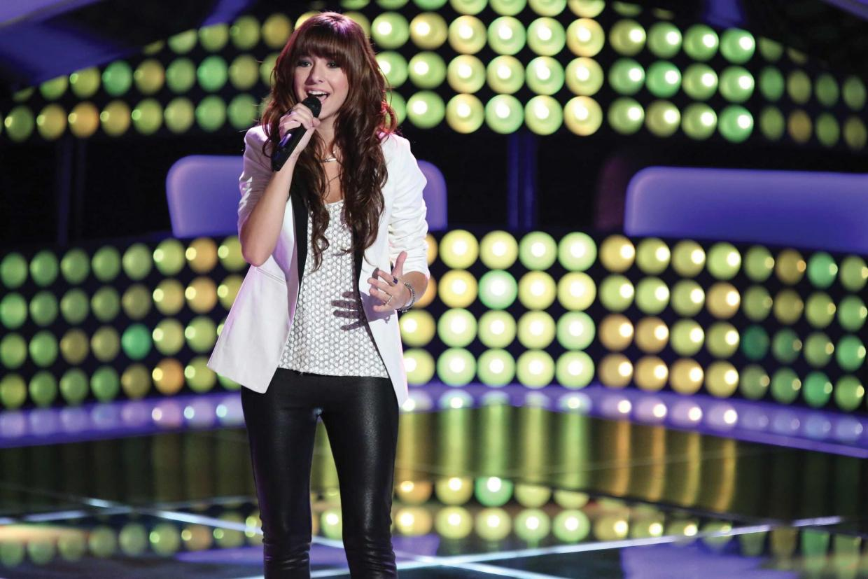 Christina-Grimmie-The-Voice-Audition_0