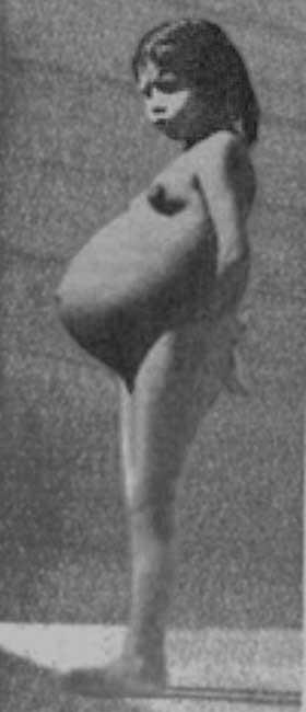1lina-vanessa-mediny-iz-peru-280x650