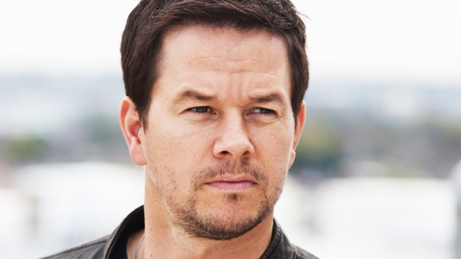 1388205235_mark_wahlberg_hd_wallpapers