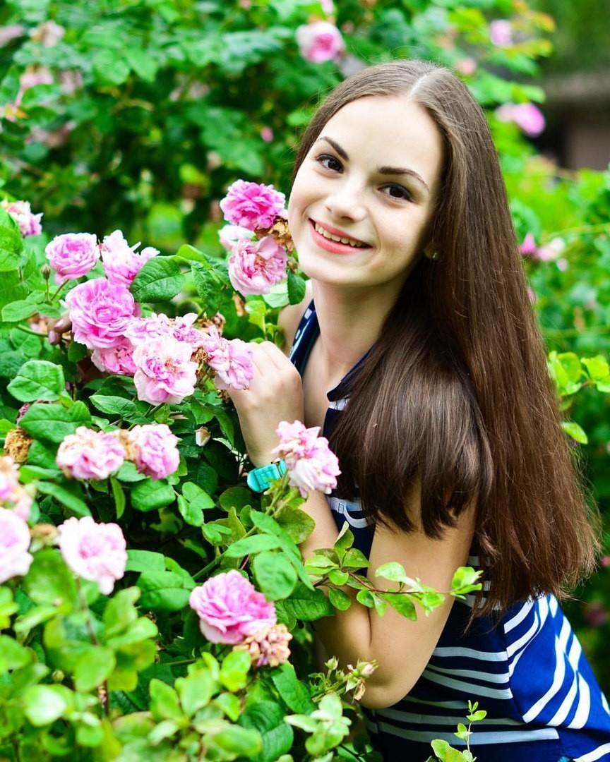 Несбывшиеся мечты и сломанные судьбы юных балерин, погибших над Чёрным морем