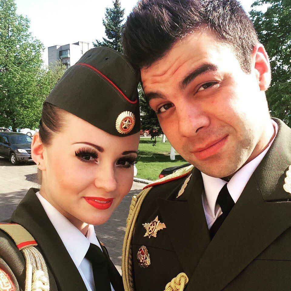 На борту Ту-154 погибла пара перед свадьбой