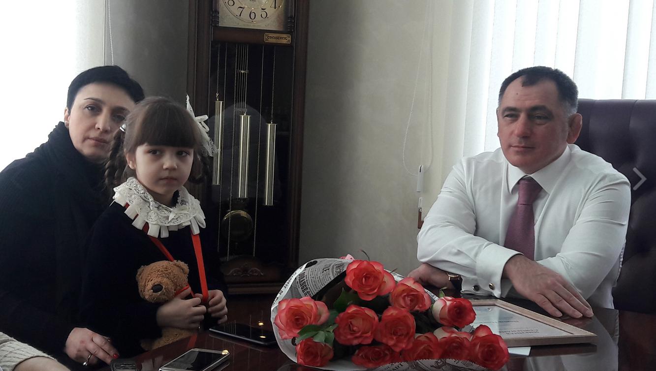 Звезде шоу Галкина Николь Плиевой доверили вести передачу на центральном телевидении