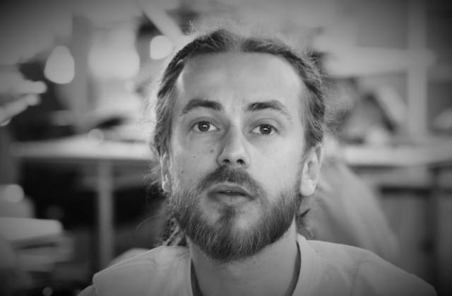 Умер Кирилл Толмацкий, известный как рэпер Децл