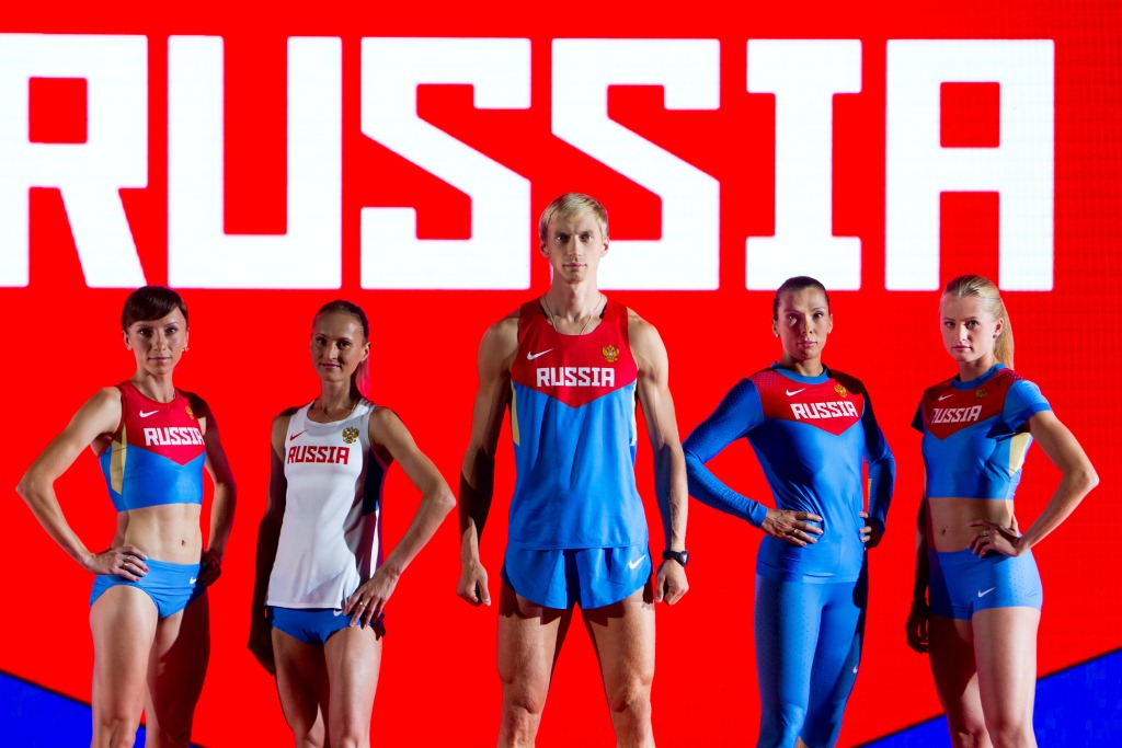 Russian_athletes_2