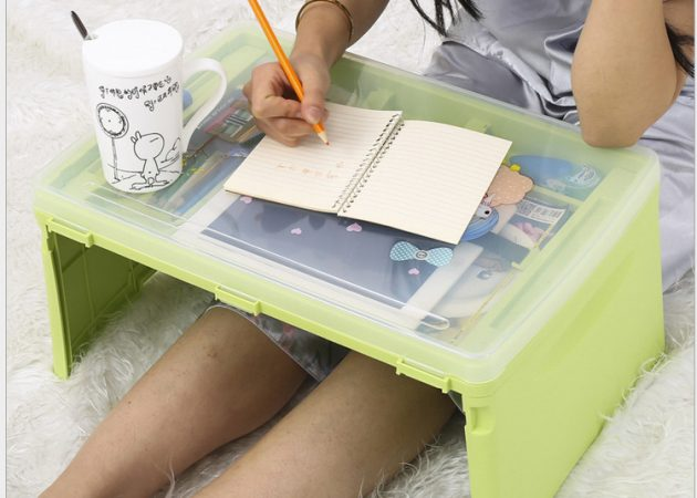 2016-Hot-Creative-folding-bed-laptop-desk-lazy-student-dormitory-accommodating-a-portable-mobile-desk-desk-2_1471526137-630x450