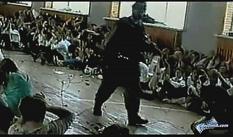beslan-tragediya-strany_386 (Копировать)