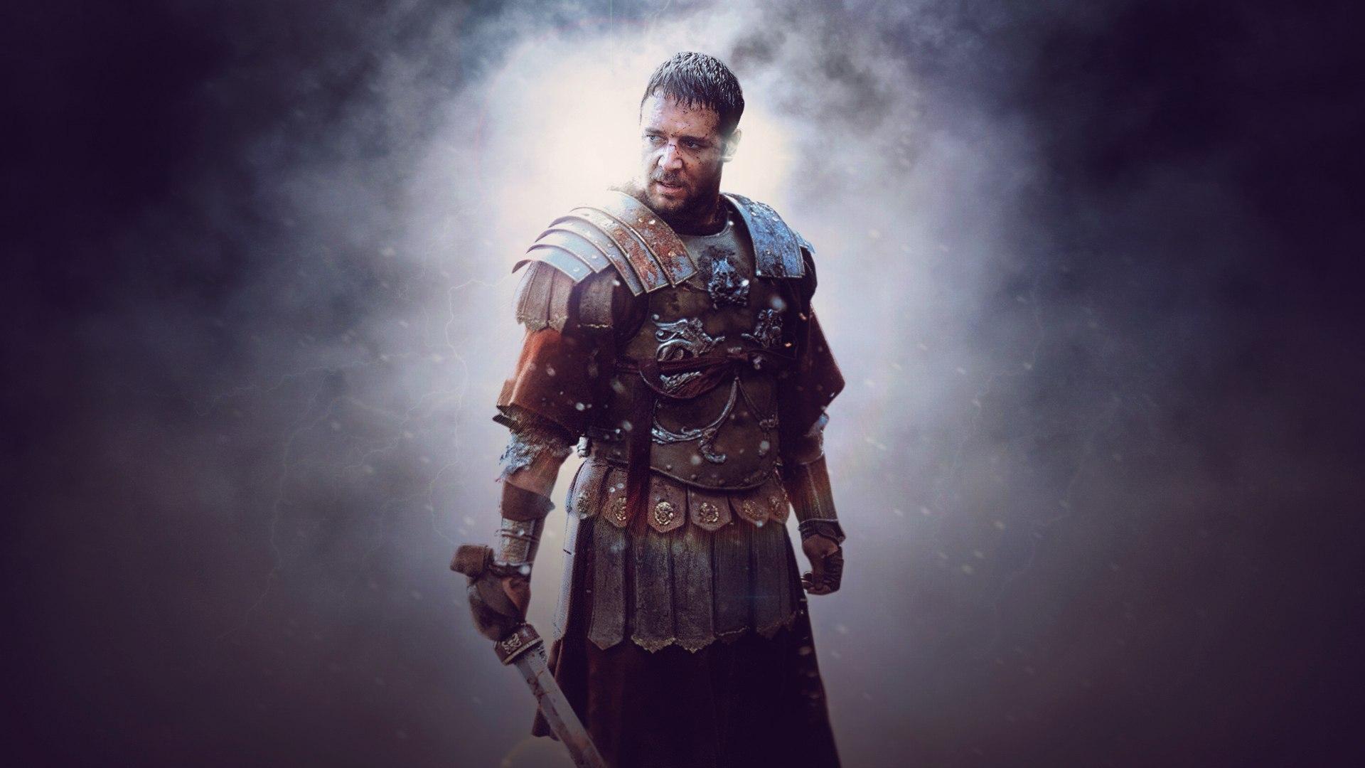 top-10-akterov-gladiator