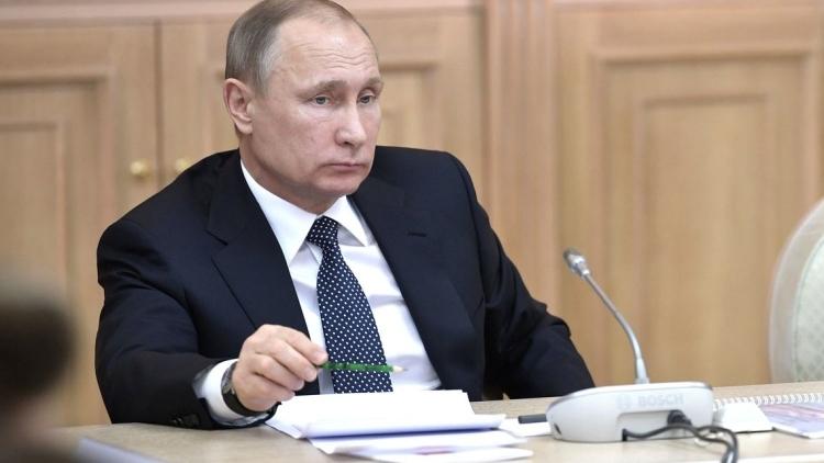Вашингтон «одернул» Порошенко на виду у Москвы: вас не спрашивали