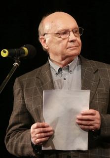 В Москве госпитализирован актёр Андрей Мягков