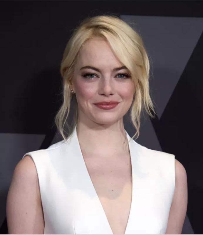 17 знаменитостей, которым в 2018 году стукнет 30 лет