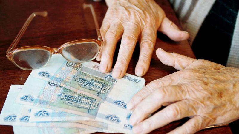 Какие пенсии ждут россиян в 2030 году: Минтруд об изменении выплат