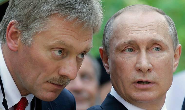 Песков: У Путина есть последовательный и впечатляющий план по развитию России