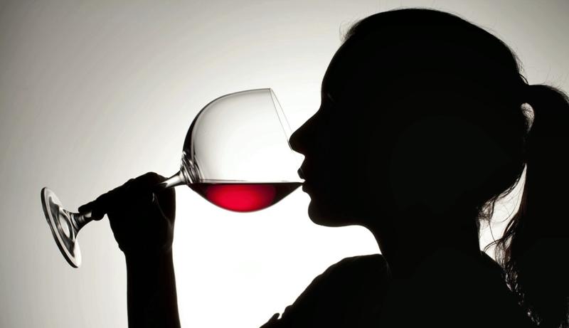 Наконец-то рассчитана безопасная для организма доза алкоголя