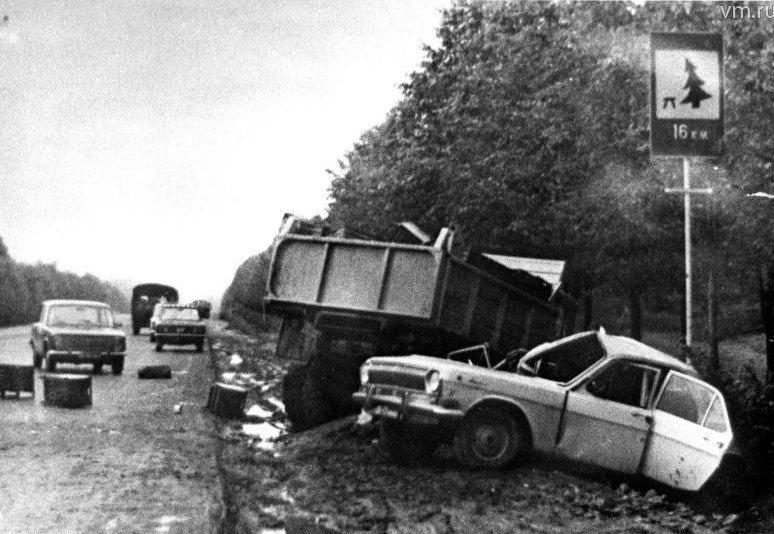 11 апреля 1979 года не стало Леонида Быкова. Лучшие киноработы актера и режиссера