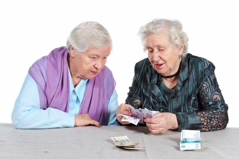 Россияне должны сами позаботиться о своей пенсии