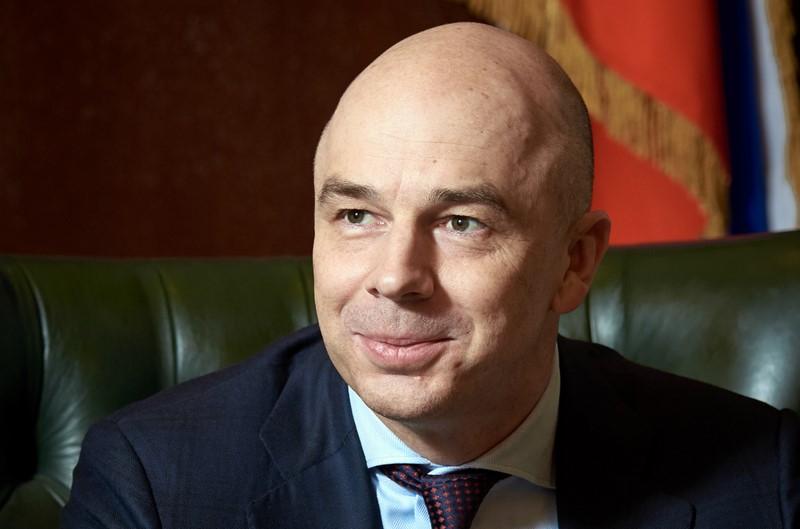 Силуанов исключил возврат к обязательной накопительной пенсионной системе