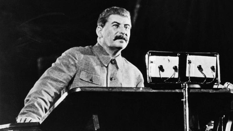 Какие территории Сталин присоединил к РСФСР