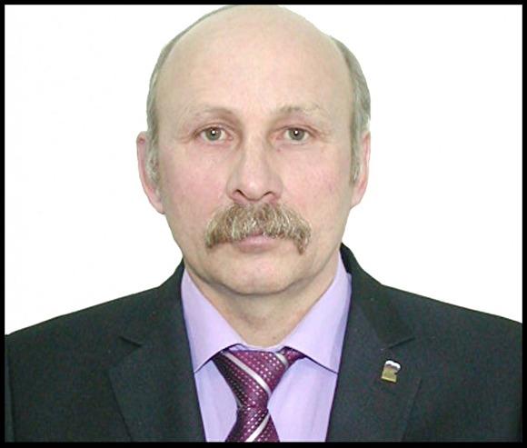 В Кирове на 53 году жизни умер депутат, выступавший за повышение пенсионного возраста