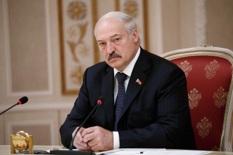 """""""Пофигистское отношение"""". Лукашенко задумался о замене всего правительства"""