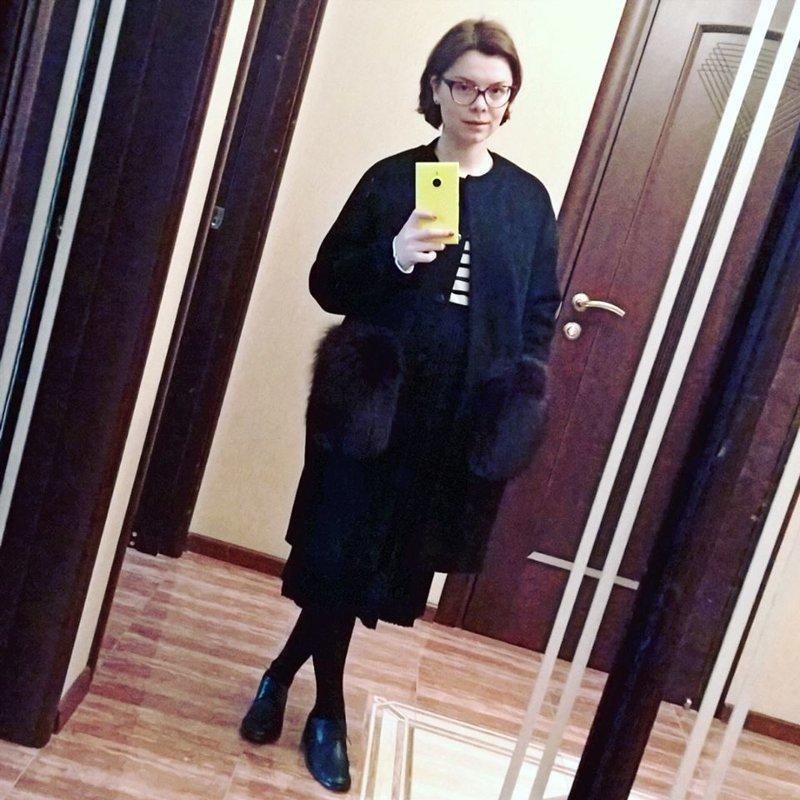 Самая несмешная шутка Петросяна: на кого он променял Степаненко?