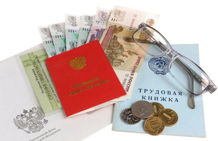 Эксперты рассказали об изменениях в России с 1 августа