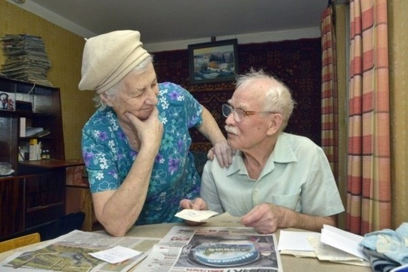 Россиянам доплатят к пенсии за большой стаж