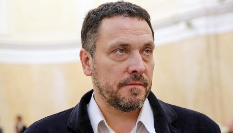 Реакция Шевченко на обращение Путина: «Пусть не лгут – плевать им на людей и демографические ямы!»