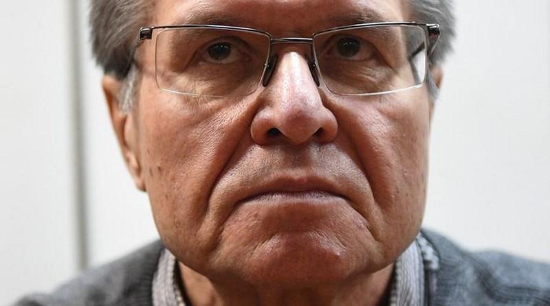 Реальная причина ареста Улюкаева потрясла россиян