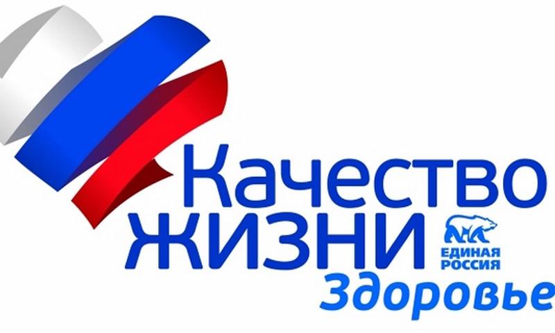 качество жизни россиян
