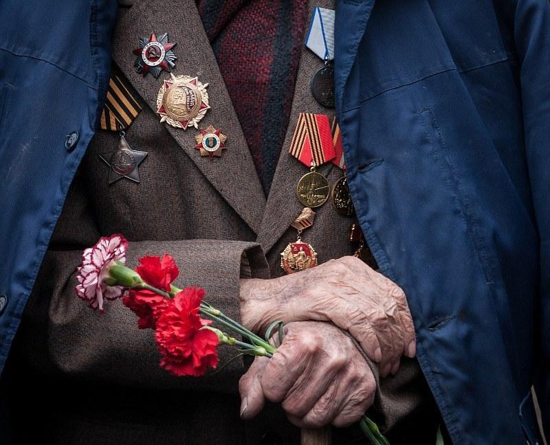 Ветераны великой отечественной войны открытки, надписью